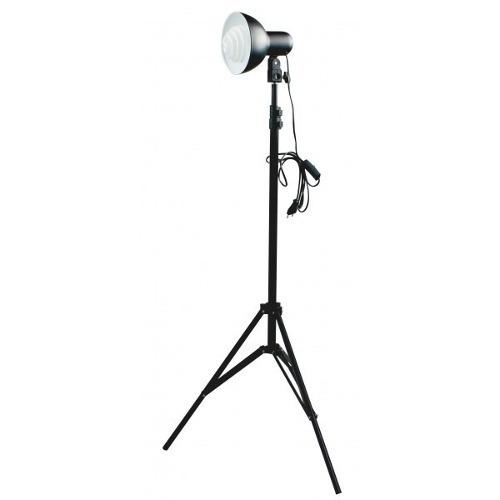 iluminador para fotos c refletor lmpada tripe 20764 MLB20196226793 112014 O