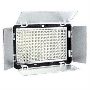 iluminador verata 160 ultra leds 21420 MLB20209849598 122014 O