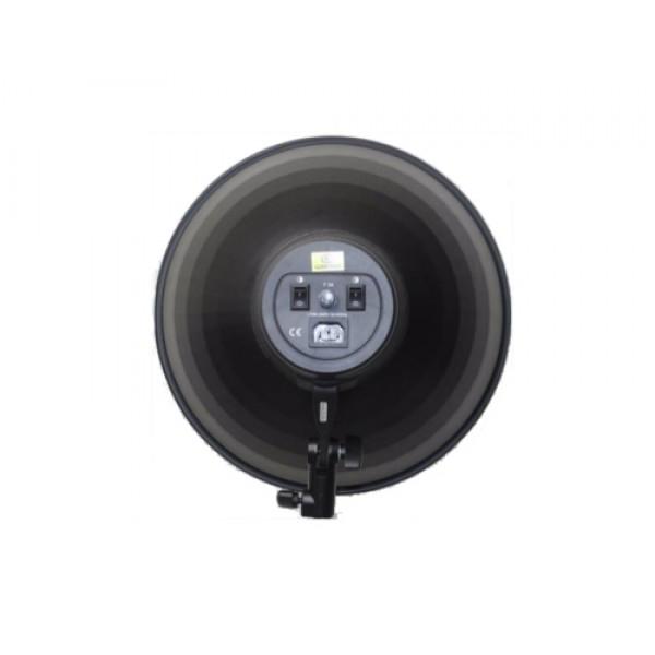 iluminador f Refletor Fv 430 ESHOP10