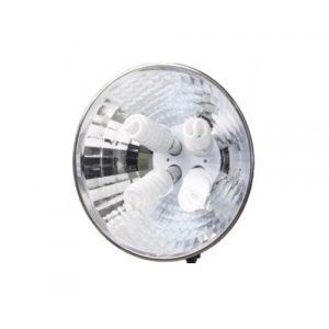 iluminador fv 430 ESHOP10