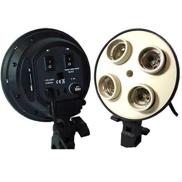 kit iluminaco continua estudio 360w ESHOP10 1