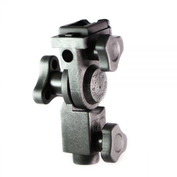 kit suporte c sombrinha para flash dedicado strobist 603401 MLB20311473873 052015 F