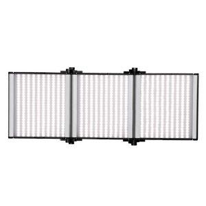 Iluminador de LED Latour LED-Z1500S