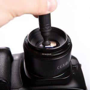 lenspen nikon e canon melhor limpador profissional greika 23077 MLB20240102301 022015 O