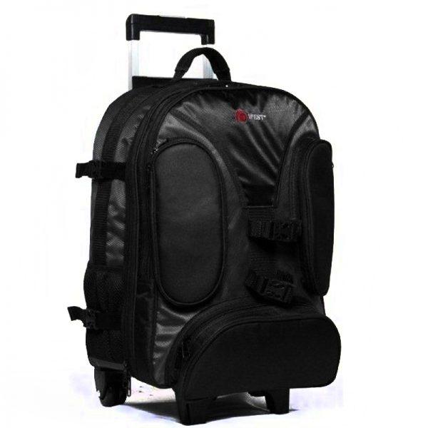 mochila fotografica acessorios c carrinho west new car 23190 mlb20243646040 022015 f 1