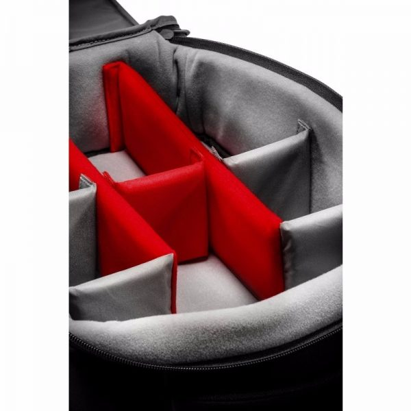 mochila fotografo manfrotto advanced gear backpack large D NQ NP 796242 MLB26008286151 092017 F