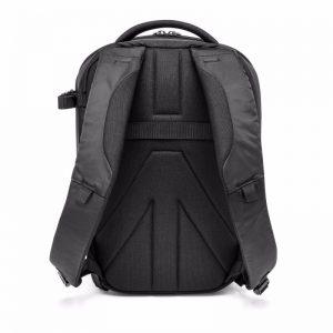 mochila fotografo manfrotto advanced gear backpack large eshop10