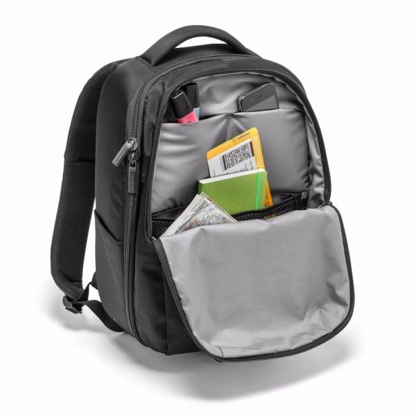 mochila fotografo manfrotto advanced gear backpack large1