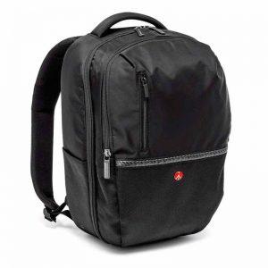 mochila fotografo manfrotto advanced gear backpack large2