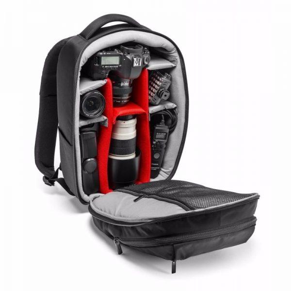 mochila fotografo manfrotto advanced gear backpack large3
