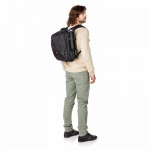 mochila fotografo manfrotto advanced gear backpack large4