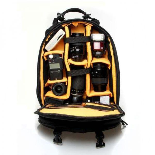 mochila profissional fotografica camera west vmb iii 3 dslr 828901 MLB20433878133 092015 O