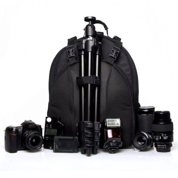 mochila profissional fotografica camera west vmb iii 3 dslr 959901 MLB20433877425 092015 F