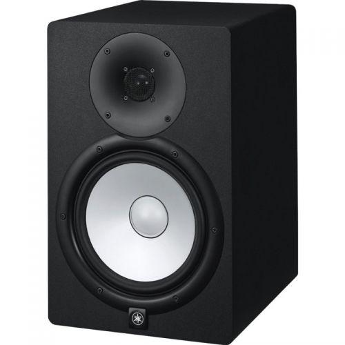 monitor de audio eshop10