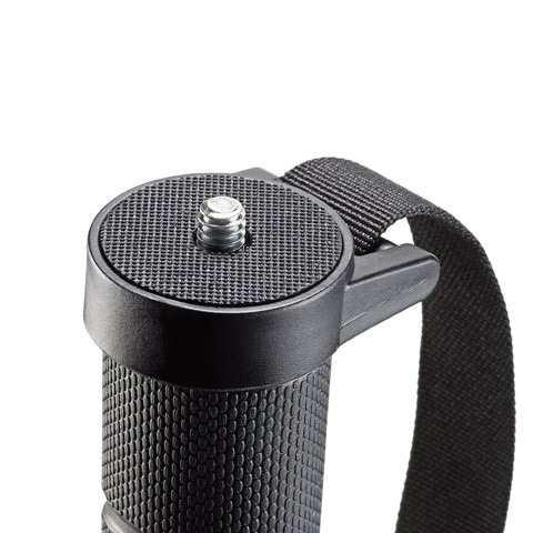 monope manfrotto compact black mmcompact bk com nota 22415 MLB20230786125 012015 O