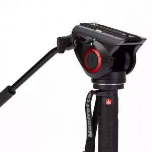 monope manfrotto mvmxpro500 profissional video mvm500a ESHOP10 1
