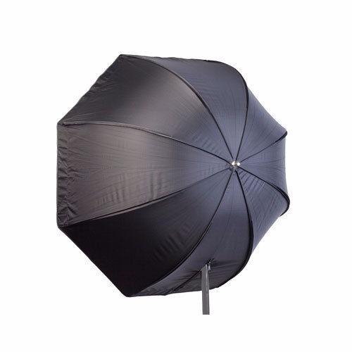 octabox 120 cm p tocha flash dedicado e27 softbox sombrinha 505101 MLB20283599454 042015 O