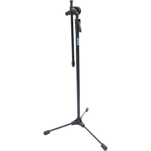 pedestal suporte para microfone ask mgs estante girafa 22105 MLB20224047726 012015 O