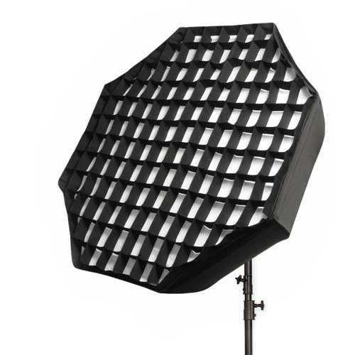 softbox bowen octabox 120cm com grid 4x4cm greika 226221 MLB20747925261 062016 O