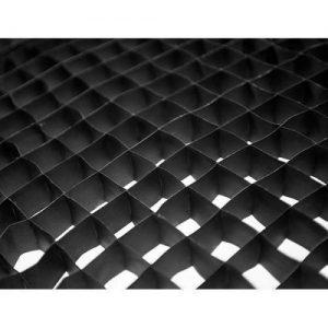 softbox bowen octabox 120cm com grid 4x4cm greika 595221 MLB20747928250 062016 O