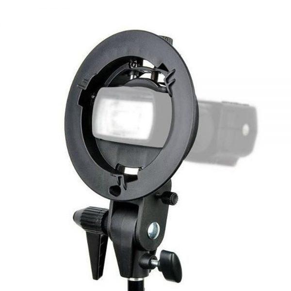softbox p flash speedlite universal 60x60 canon nikon sony 18398 MLB20153936716 082014 O