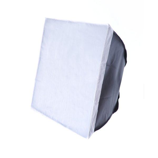 softbox p flashes de estudio 45x45 hazy 22048 MLB20222272797 012015 F