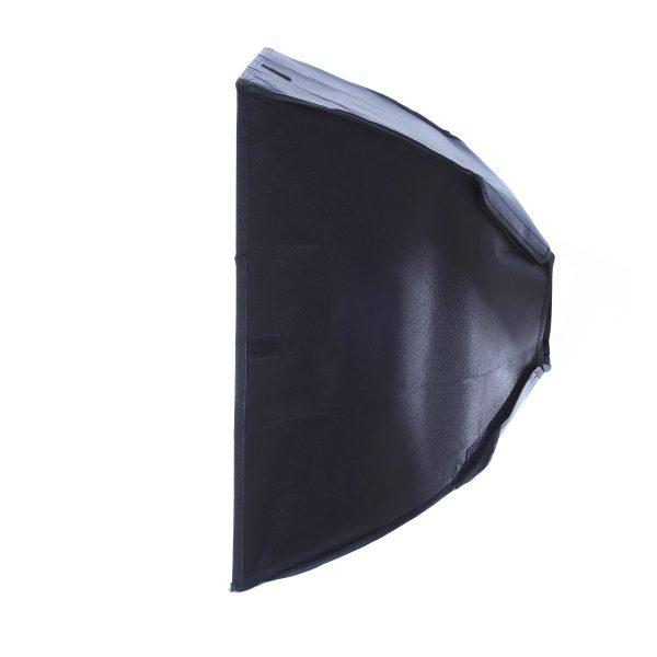 softbox p flashes de estudio 45x45 hazy 22062 MLB20222273287 012015 F