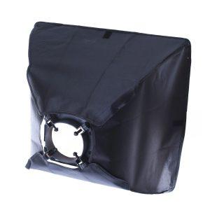 softbox p flashes de estudio 45x45 hazy 22083 MLB20222273293 012015 F