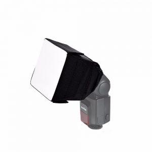 softbox para flash difusor D NQ NP 663038 MLB26288386026 112017 F