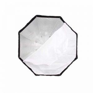 softbox sombrinha octagonal 120 cm universal 721311 MLB20509409396 122015 F 1