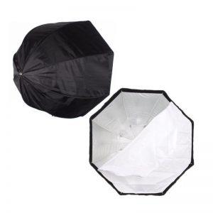 softbox sombrinha octagonal 120 cm universal 721311 MLB20509409396 122015 F