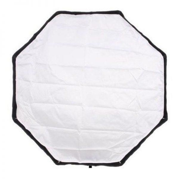 softbox sombrinha octagonal 120 cm universal 887211 MLB20509409402 122015 O