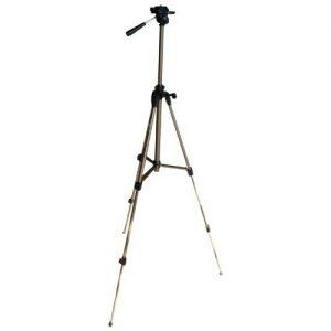 tripe de cmera fotografica 140 cm wt 3710 greika c nf 276801 MLB20398586098 082015 O