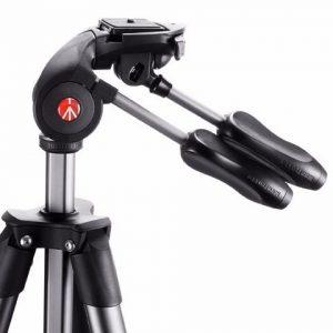 tripe manfrotto compact advanced black mkcompactadvbk bolsa 141501 MLB20337549935 072015 O