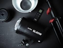 SL60 godox eshop10