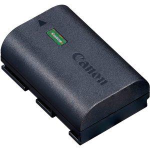 Canon LP-E6NH Bateria Original