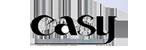 eshop10 easy logo site descricao