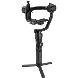 Estabilizador Gimbal Zhiyun Crane 2S Para Câmeras