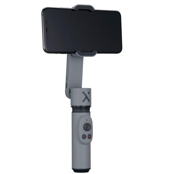 Estabilizador Gimbal Zhiyun Smooth-X Para SmartPhone