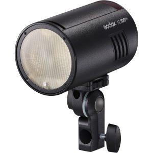 Pocket Flash Godox AD100Pro