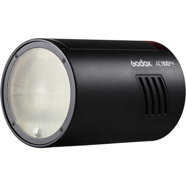 eshop10 flash godox ad100 3