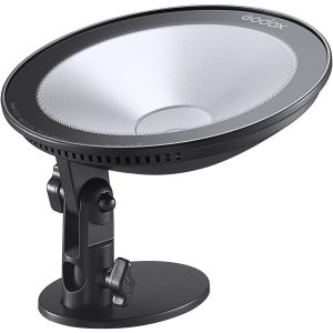 eshop10 iluminador godox cl 10 5