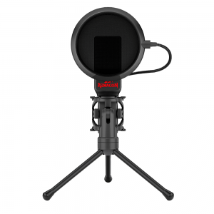 eshop10 microfone gamer redragon gm100 5