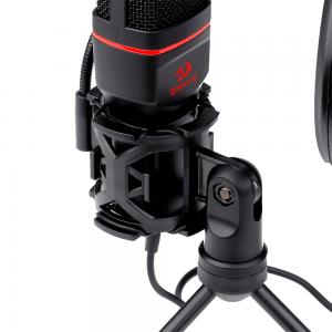eshop10 microfone gamer redragon gm100 6