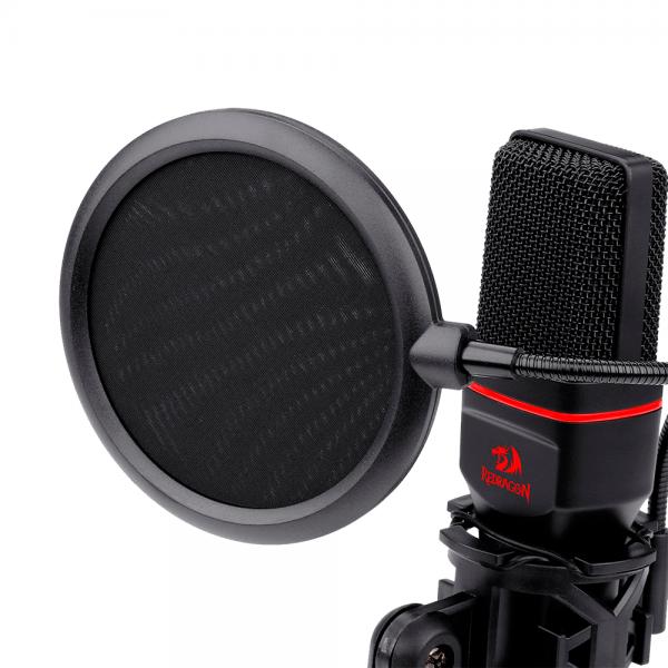 eshop10 microfone gamer redragon gm100 7