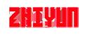 eshop10 zhiyun logo site descricao
