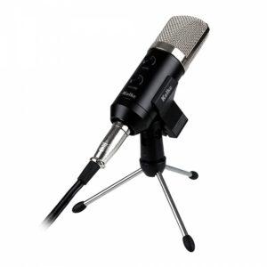 eshop10 microfone kolke de estudio condensador usb kpi 271 2