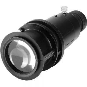 Acessório de Projeção SA-P Com Lente de 85mm Para LED S30 Godox