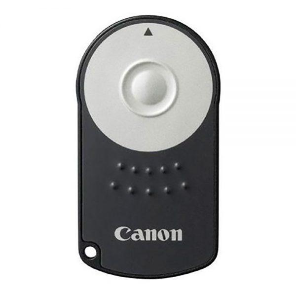 Canon RC-6 Controle Remoto Sem Fio