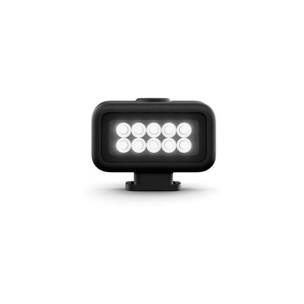 Módulo de Iluminação GoPro HERO9, HERO8 Black ALTSC-001